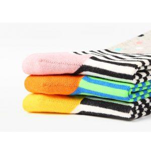 Box Set - Stippen sokken