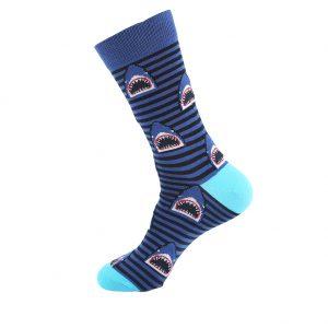 hippe sokken - jaws - H91