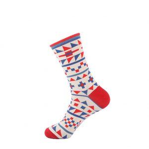 hippe sokken - winter - B61