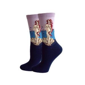hippe sokken - botticelli - c162