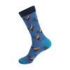 hippe sokken - haan - h36