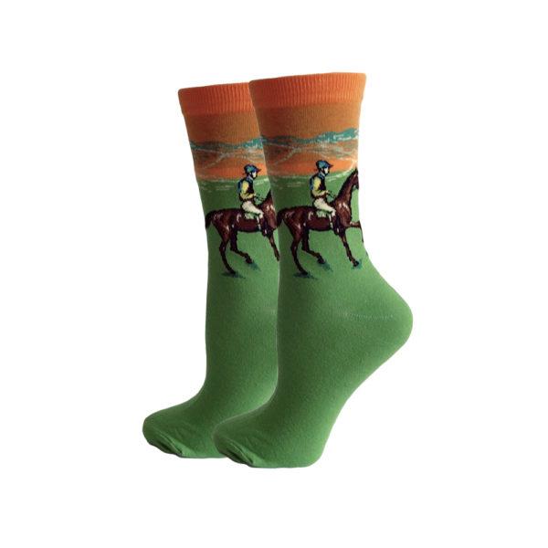 hippe sokken - liebermann - c156