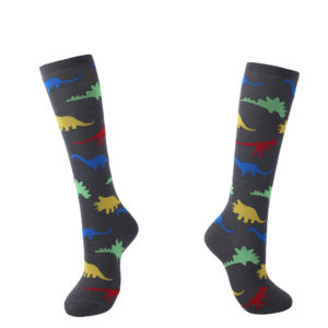 kniekousen - dinosaurs - 4